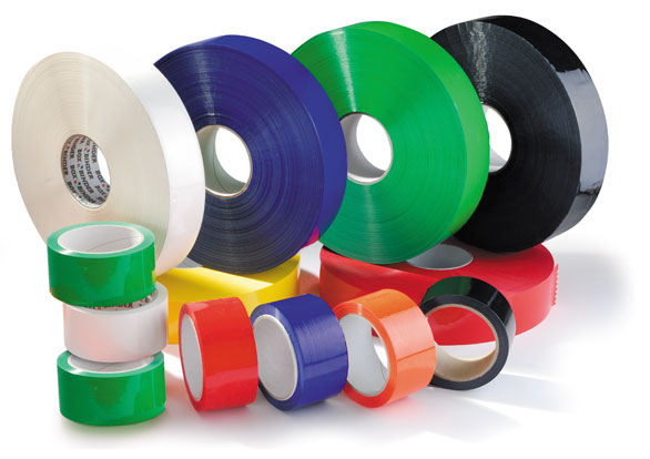 adhesive-tapes-sizes