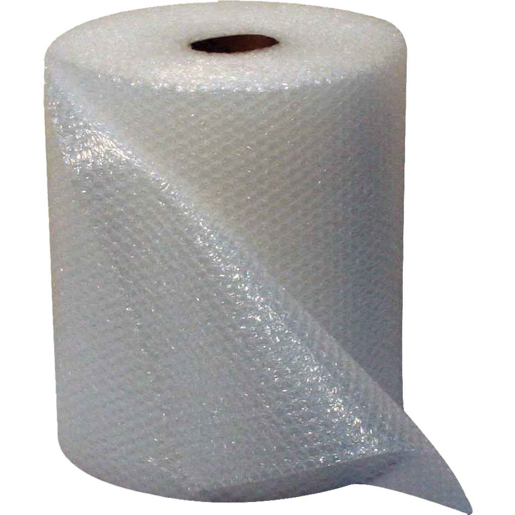 Bubble Roll Packing Tape Manufacturers Adhesive Tape