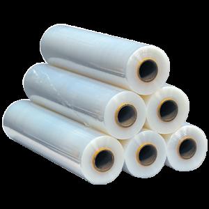 stretch-film-2-2-300x300