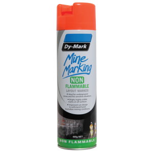 dymark-mine-marking-non-flammable-underground-spray-paint-aerosol1-300x300